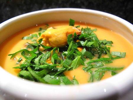 soupe-moule-creme