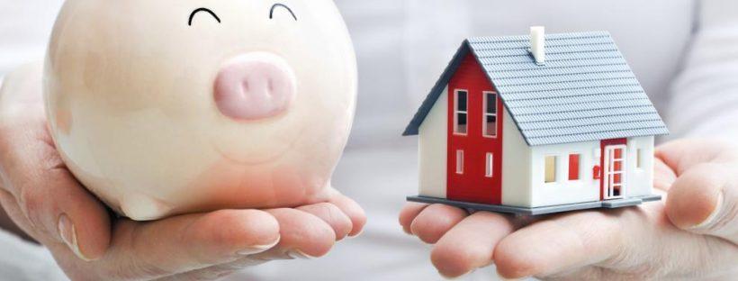 pret hypothécaire avis